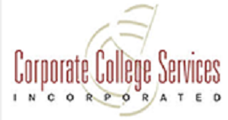 Corporate College Services, Inc. Logo