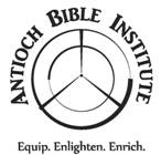 Antioch Bible Institute