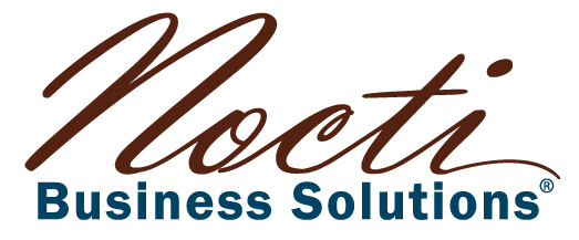 Nocti Business Solutions-Logo