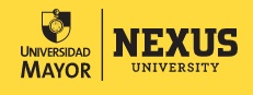 Nexus University logo